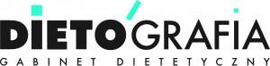 dietografia_logo-300x74